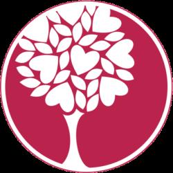 Garden Club of Rogers